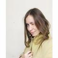 Anna (@annasafron) Avatar