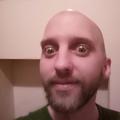 Mojo (@mojo_deadman) Avatar