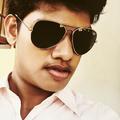 Abhilash (@abhilashrajendran) Avatar
