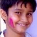 Utkarsh Pratap Singh (@utkarshrf1997) Avatar