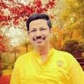 Janmejay Rathore (@janmejay) Avatar