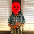 Erick Machado (@_erick) Avatar