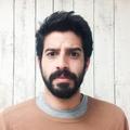 Ozgun Tandiroglu (@oztandir) Avatar