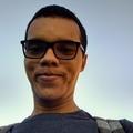 W∆ND (@wand) Avatar