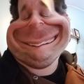 Craig Sokol (@monsata) Avatar