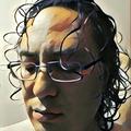 BRUNO D MEDINA (@brunomedina) Avatar