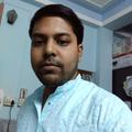 @arunavaray Avatar