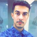 Lucas Machado Vieira (@lucasince1989) Avatar