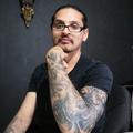 Nestor Avalos Official (@nestoravalosofficialblackartssite) Avatar