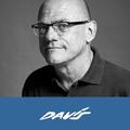 Davis Lisboa (@davislisboa) Avatar