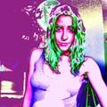 Jelena Jacimovic (@jachim992) Avatar