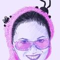 Boriana (@borianag) Avatar
