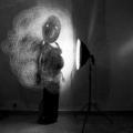 sarah Bouillaud (@sarabou) Avatar