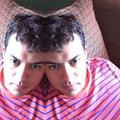 Angel Alonso (@angeltimberlake) Avatar