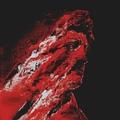 vaporwave lofi glitchart nostalgia80s retro (@virtualplaza) Avatar