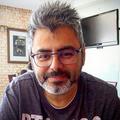 Iñaki Quenerapú (@quenerapu) Avatar