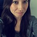 Becca (@beccashen) Avatar