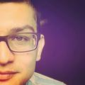 Guilherme (@guilhermebarb) Avatar
