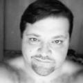 Luciano (@ozburn) Avatar