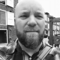 Darryl G. Wright (@punkscience) Avatar