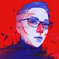 Malgorzata (@malgorzata_wolska) Avatar