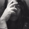 Lea Smith (@iamlea) Avatar