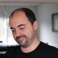 Marcelo Moyano (@heisemberg) Avatar
