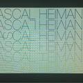 Pascal Heimann (@pascalheimann) Avatar