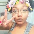 @unapologetically-black Avatar