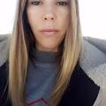 Victoria (@victoriamari) Avatar