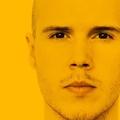Alex Cican (@alexcican) Avatar