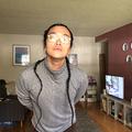 nicos paolo sy (@nico_) Avatar