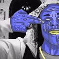 Chris (@lastofadyingbreed) Avatar