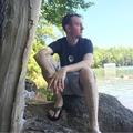 Jake Schaap (@jakeschaap) Avatar