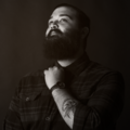 Eduardo Carballo ✶ (@eddesignme) Avatar