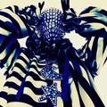 Fiametta Mink (@mojuzzy) Avatar