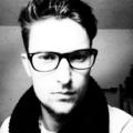 Paul Kirschvink  (@kirschy) Avatar
