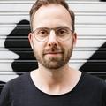 Jan Erlinghagen (@jan-erlinghagen) Avatar