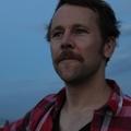 Christian Schultz (@about_schultz) Avatar
