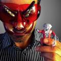 ANTHONY G / ANTFACTOR / COPEPOD (@antfactor) Avatar