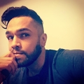 Jorge  (@veryvaldivia) Avatar