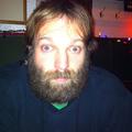Rick Mason (@uberegnaro) Avatar