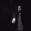 Dario Maglionico (@dariomaglionico) Avatar