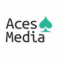 Aces Media (@acesmedia) Avatar