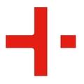 Colagene, Creative Clinic (@colagenecreativeclinic) Avatar