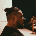 Ian Cruz (@sixthrealmphotography) Avatar