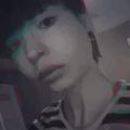 jaymie (@topographics) Avatar