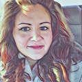 Vanessa Gonsalez (@vangosaurus_mex) Avatar