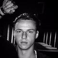 Kevin Preisig |19| |Switzerland| (@yetsno) Avatar