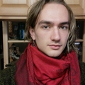 Isaac Cook (@dieziege) Avatar